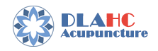 Dun Laoghaire Acupuncture & Herbal Clinic